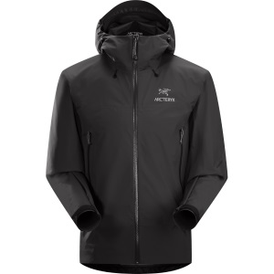 Zeta AR Jacket, men's, 2015