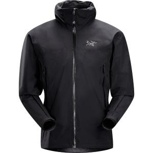 Zeta AR Jacket, men's, 2014