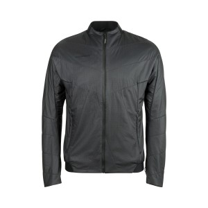 3850 IN Bomber Jacket, men's