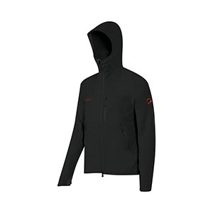 Ultimate Hoody, men's