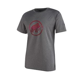 Trovat T-Shirt, men's