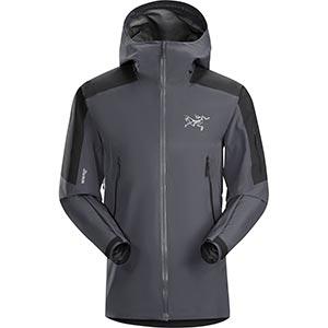 Rush LT Jacket, men's