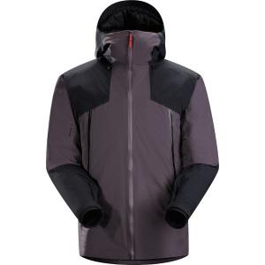Stikine Jacket, men's