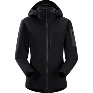 Gamma MX Hoody, women's, discontinued colors
