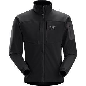 Gamma MX Jacket, men's