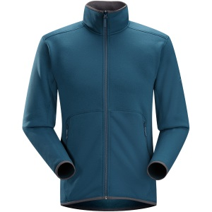Lorum Jacket, men's