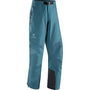 Beta AR Pant, men's, discontinued colors