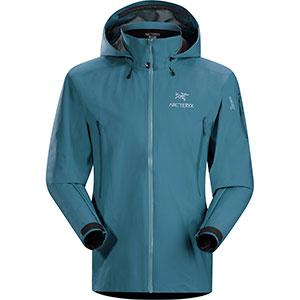 Theta AR Jacket, men's, discontinued colors