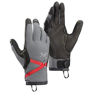 Alpha SL Glove