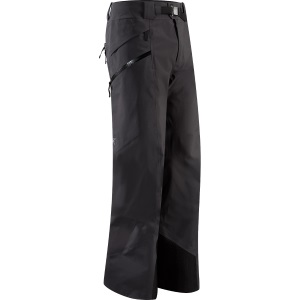 Sabre Pant, men's, discontinued colors