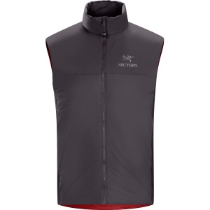 Atom LT Vest, men's, Spring 2016 discontinued colors