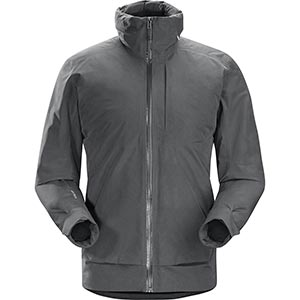 Ames Jacket, men's