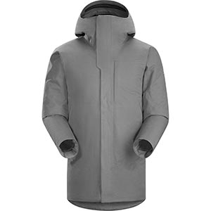 Therme Parka, men's, discontinued 2016-17 colors