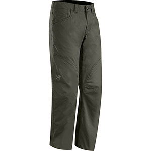 Cronin Pant, men's