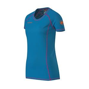 Jungfrau T-Shirt, women's