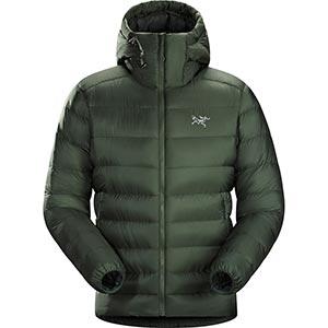 Cerium SV Hoody, men's, discontinued colors