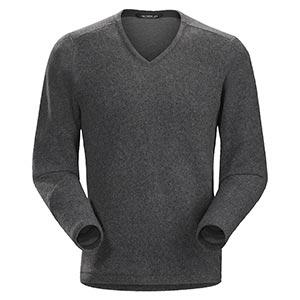 Donavan V-Neck Sweater, men's, Fall 2018
