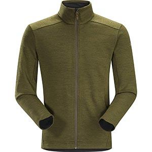 A2B Vinton Jacket, men's, discontinued 2016 colors