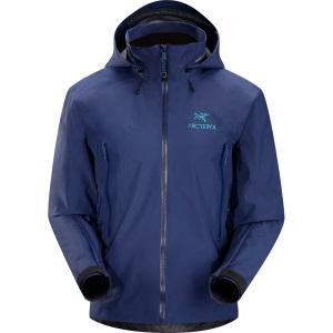 Beta AR Jacket, men's, discontinued colors