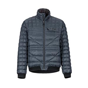 74 Featherless Jacket, men's