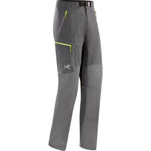 Gamma SL Hybrid Pant, men's