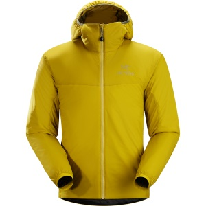Atom LT Hoody, men's, discontinued colors