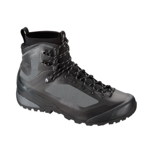 Bora Mid GTX Hiking Boot, men's