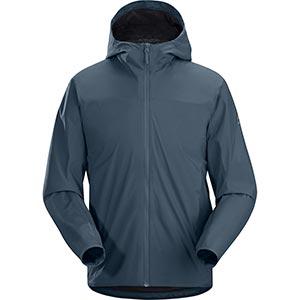 Solano Jacket, men's