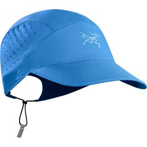 Incendo Hat