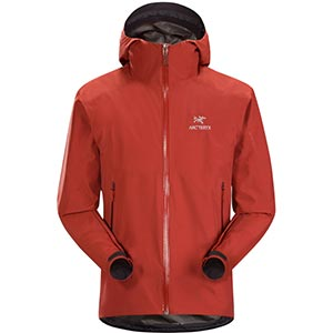 Zeta SL Jacket, men's, limited edition 2019 color