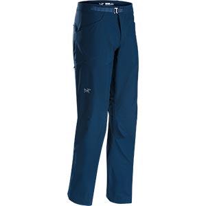 Psiphon SL Pants, men's