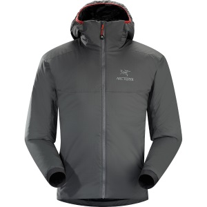Atom AR Hoody, men's, discontinued colors