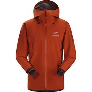 Beta SV Jacket, men's