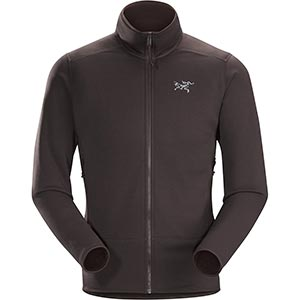Kyanite Jacket, men's, discontinued Spring 2018 colors
