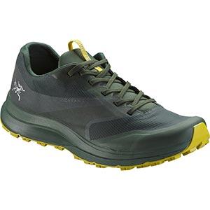Norvan LD GTX Shoe, men's, discontinued Spring 2019 colors