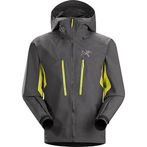 Procline Comp Jacket, men's