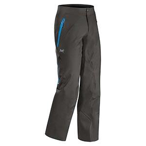 Cassiar Pant, men's, discontinued colors