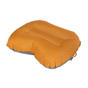Air Pillow UL M