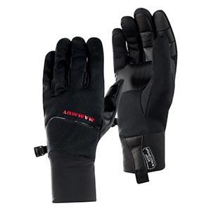 Astro Guide Glove