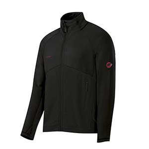 Aconcagua Jacket, men's