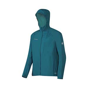 MTR 201 Rainspeed HS Jacket, men's
