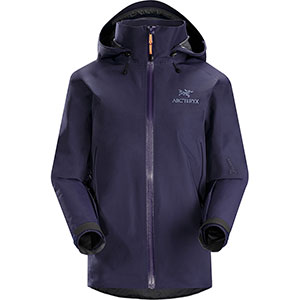Beta AR Jacket, women's, discontinued colors