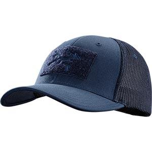 B.A.C. Hat