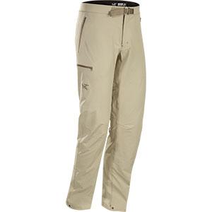 Gamma LT Pant, men's, discontinued colors