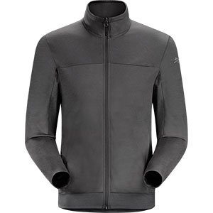 Nanton Jacket, men's