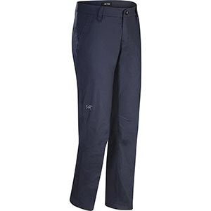 Atlin Chino Pant, men's