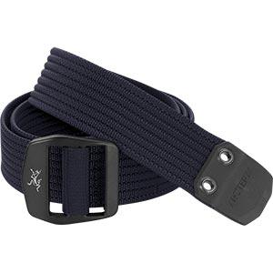 Conveyor Belt, discontinued colors