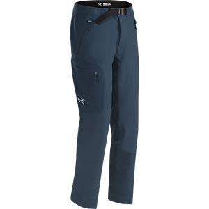 Gamma AR Pant, men's, discontinued Fall 2018 colors