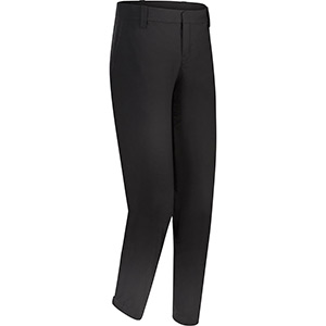 Nydra Pant, women's, Spring 2019