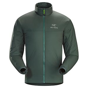 Atom LT Jacket, men's, discontinued colors